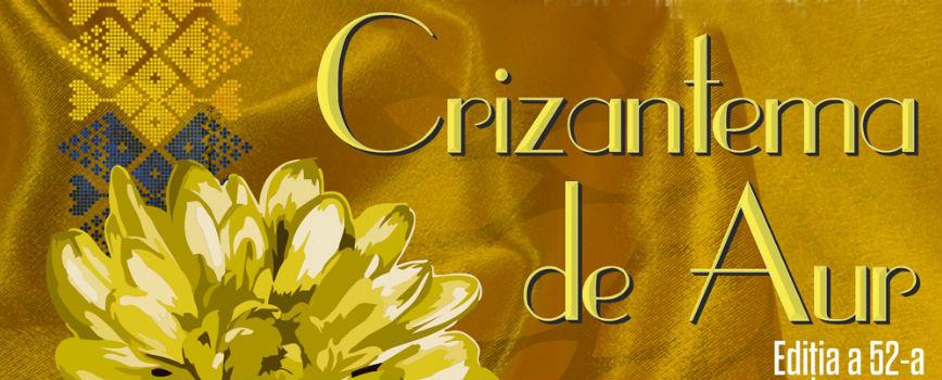1-Afis-crizantema-2019.jpg
