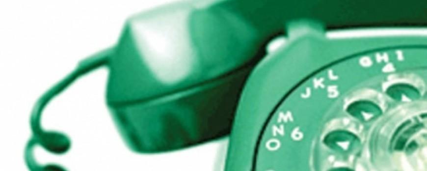 1-Afis-tel-verde.jpg