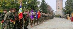 1-Chindia-turn-ceremonii-militare.jpg