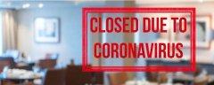 1-Corona-crisis.jpg