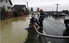 inundatie-doicesti-2.jpg