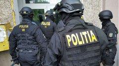 politisti-perchezitii.jpg